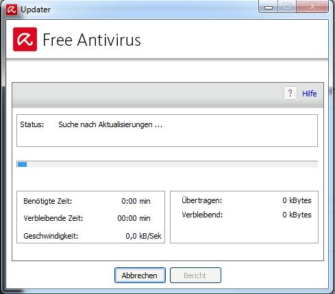 antivir05