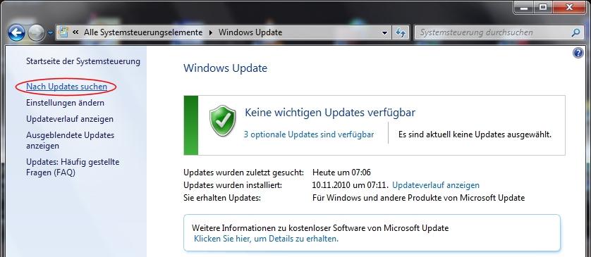 windows7_updates01