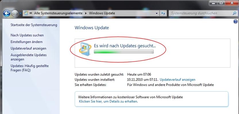 windows7_updates02