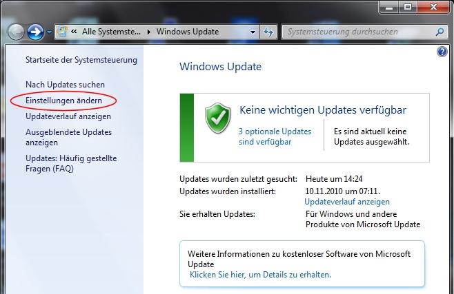 windows7_updates03