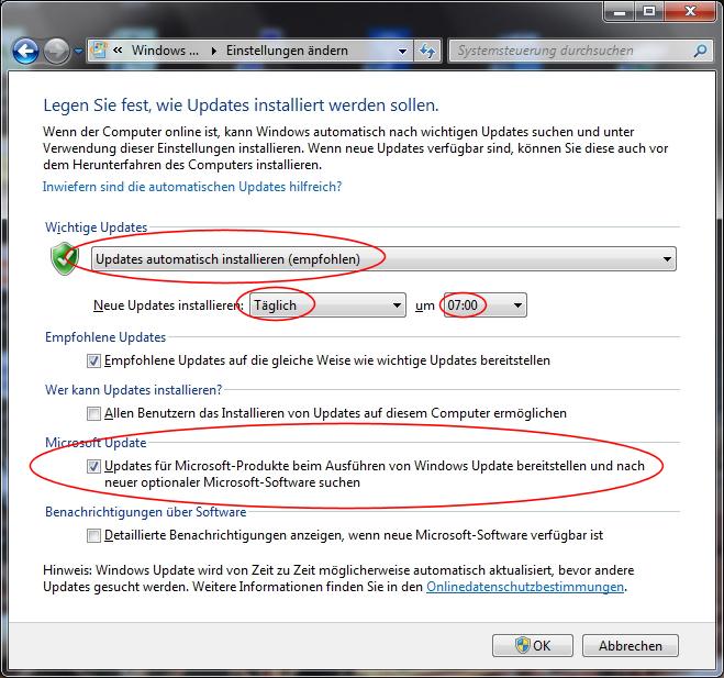 windows7_updates04