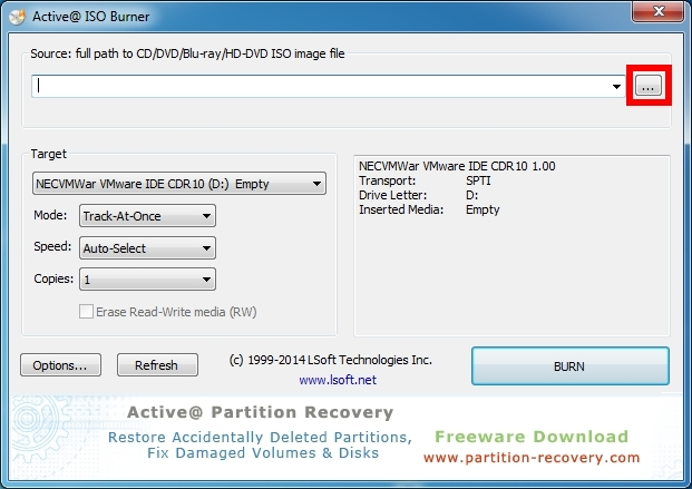 bootable-cd01