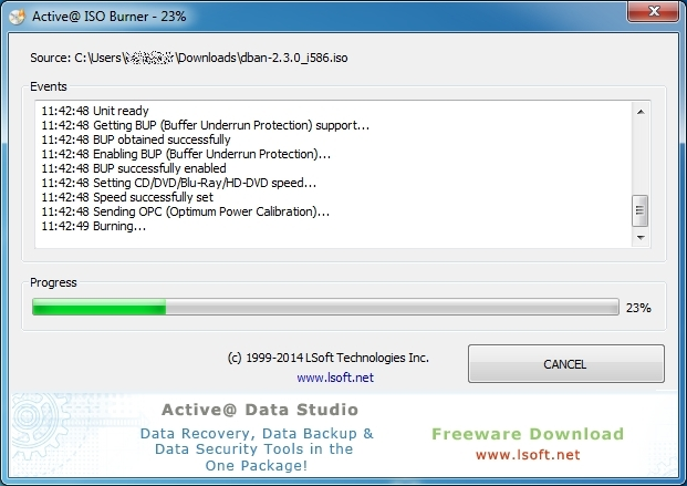 bootable-cd04