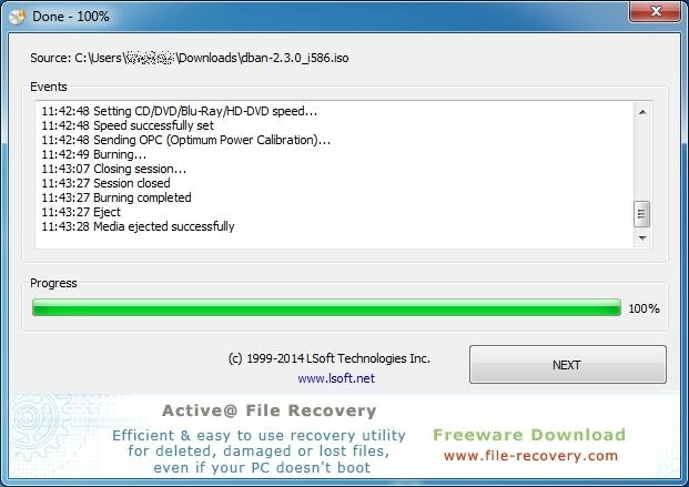 bootable-cd05